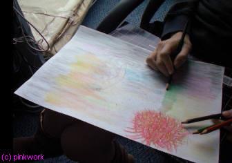 xanga-pinkwork#8-1
