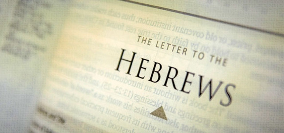 This is My Beloved Son: Hebrews 1:1-3 and Luke 9:28-35
